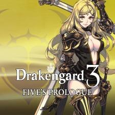 DOD3 Five Prologue DLC.png