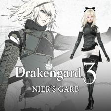 DOD3 Zero DLC Outfit - NieR .png