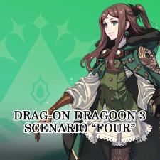 DD3 Four DLC.png