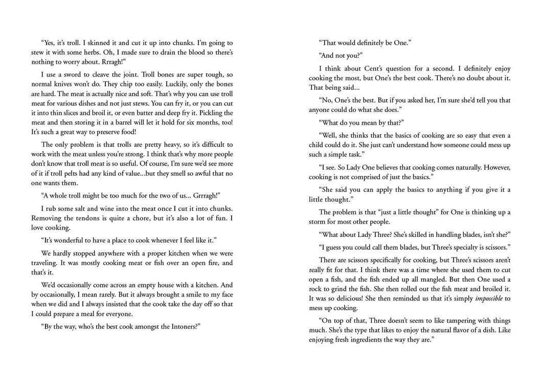 D3 Two Novella Pages5 6.png