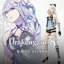 DOD3 Zero DLC Outfit - Kainé.png