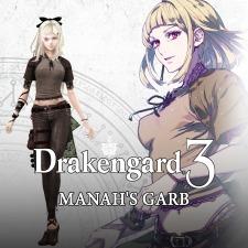 DOD3 DLC - Manah Garb.png