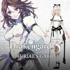 DOD3 DLC - Furiae Garb.png