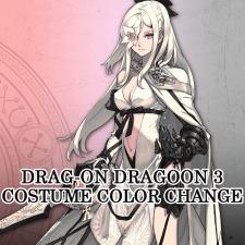 DD3 Costume Color Variations DLC.png