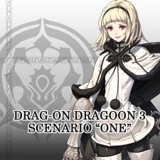 DD3 One DLC.png