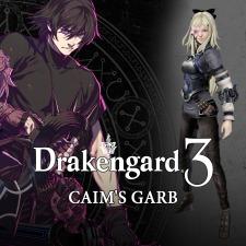 DOD3 Zero DLC Outfit - Caim.png