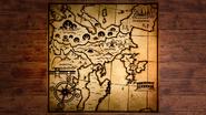 DD3 Midgard Map