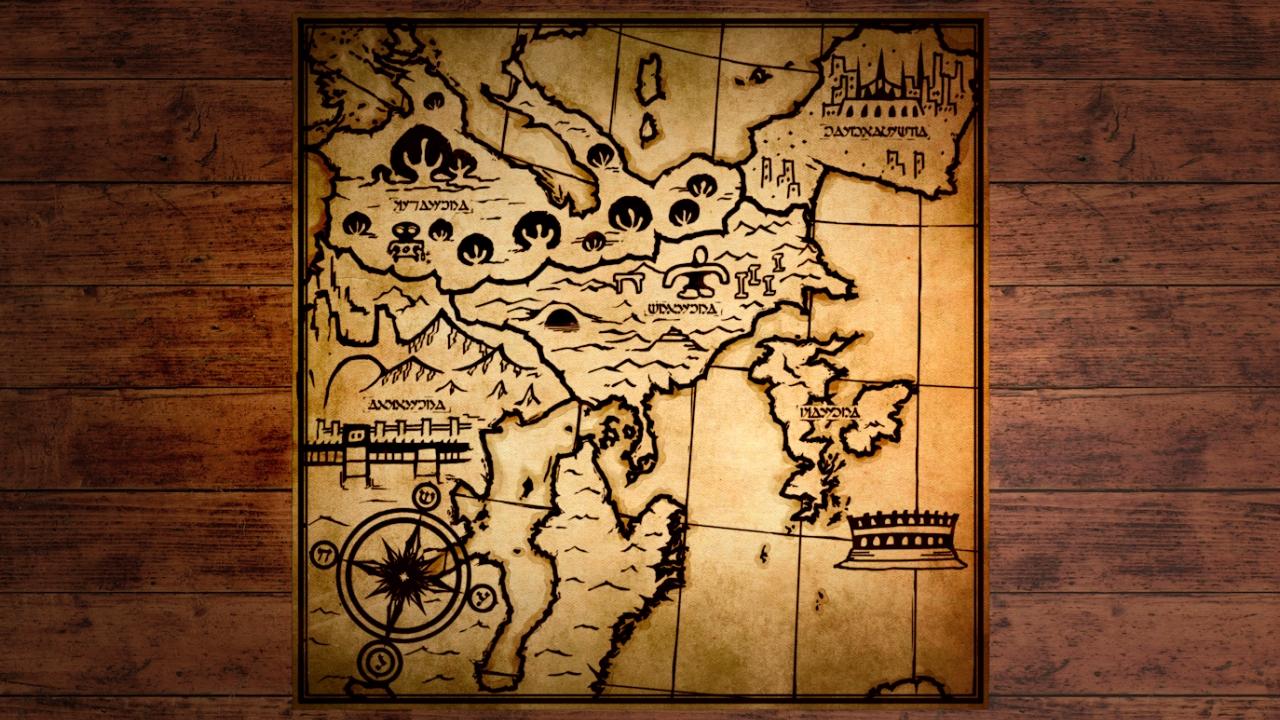 DD3 Midgard Map.png