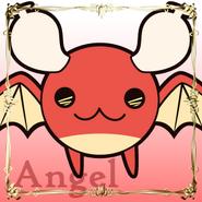 DD3 Angelus Icon
