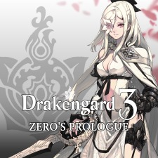 DOD3 Zero Prologue DLC.png