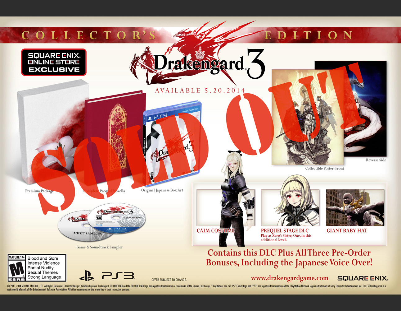 DD3 English Promotion - Sold Out.png
