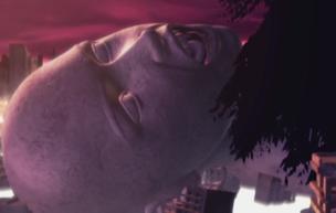 DD1 - Grotesquerie Queen - CGI5