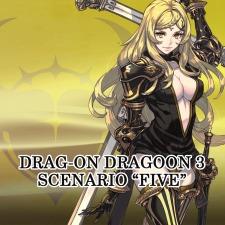 DD3 Five DLC.png