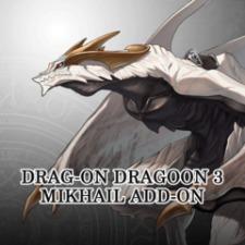DD3 Mikhail DLC.png
