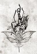 DD3 Zero Artwork2