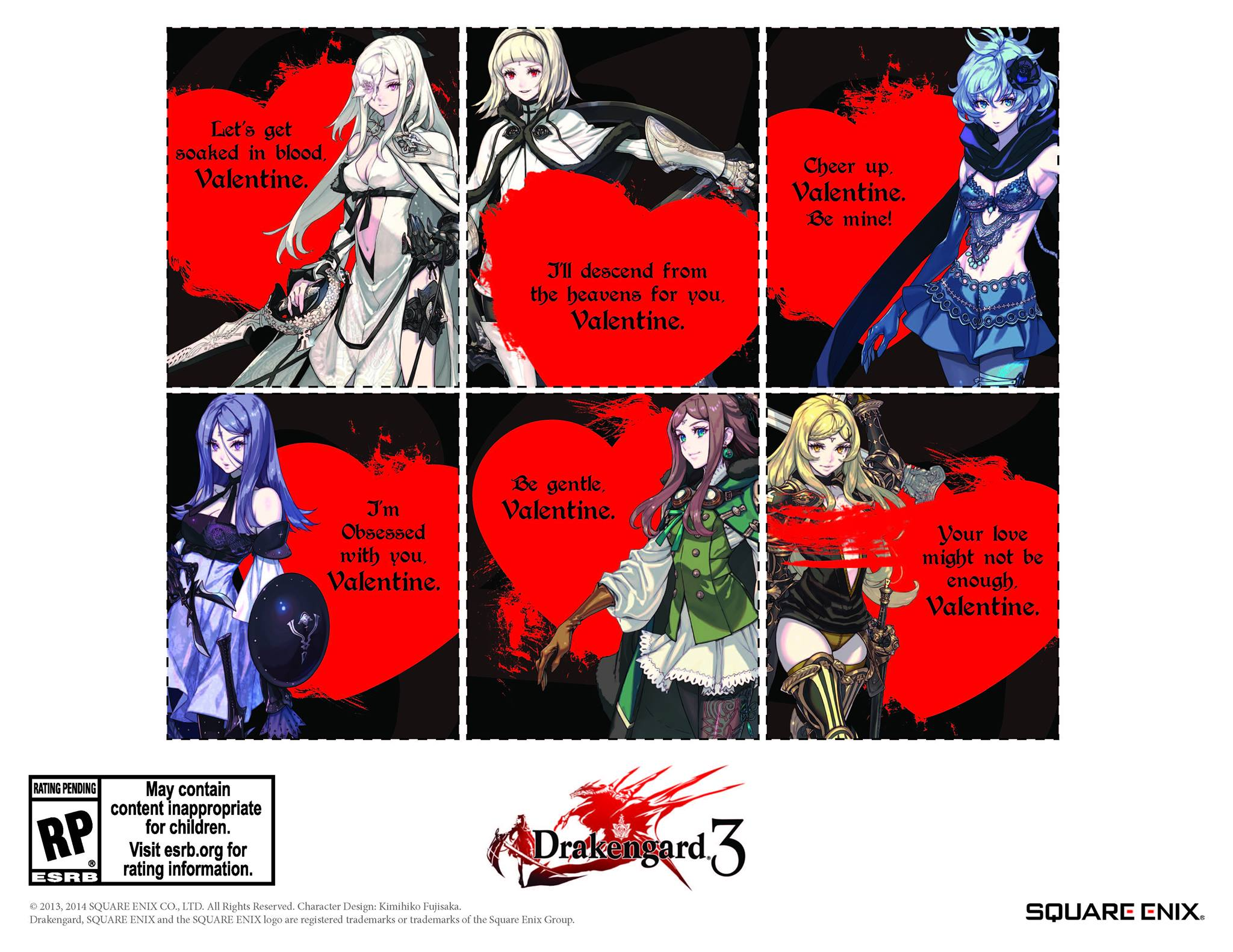 DD3 Valentine's Day Promotion.png