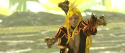 Five Drakengard Wiki Fandom She was based on a nun that zero killed. five drakengard wiki fandom
