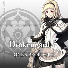 DD3 One Prologue DLC.png