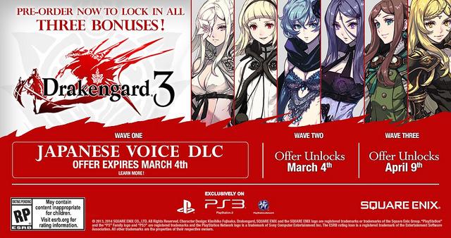 DD3 Promotional NA DLC.png