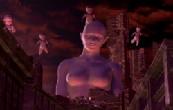 DD1 - Grotesquerie Queen - CGI.png