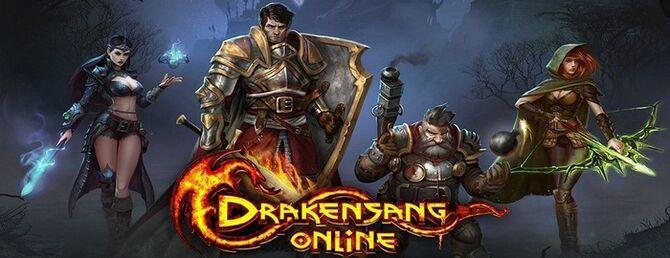 Drakensang-Online (постер для главной страницы).jpg