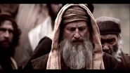 Иисус сказал Почему вы не понимаете речи Моей? Ваш отец дьявол.