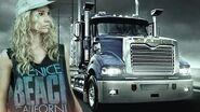Супер Песня! Jaroom, Макс Вертиго, Юлия Королева - Я Вернусь! Truck&Girl - Svetlana Novikova
