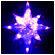 Иномагические звёзды.jpg