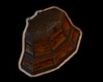 Заброшенное сокровище 2.png