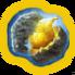 Семя дракена (иконка) 1.png