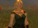 Gwendala
