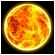 Плевок огненным шаром.jpg