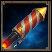 Ракета-фейерверк.jpg