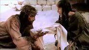 Часть 1 Предсказания Иисуса Христа о кончине мира и о втором Его пришествии.