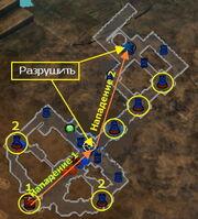 Штурм map.jpg