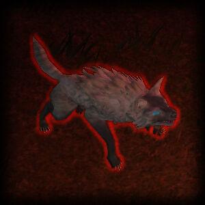 Кроворождённый полярный волк.jpg