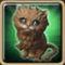 Ласковый котенок.jpg