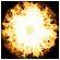 Мощная волна пламени.jpg