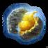 Семя дракена (иконка).png