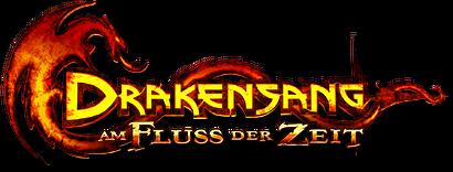Drakensang-AFdZ-Logo.png