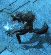 Frostwolf.jpg