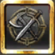 Equipment Refiner Icon.png