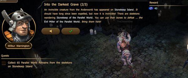 Into the Darkest Grave 2-3.jpg