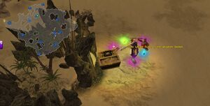 Sentinel's Chest Drop.jpg