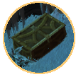 Circ chest.png