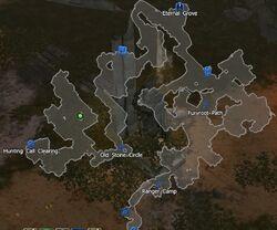 Eternal Grove N map.jpg