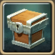 All for One Daily Box Icon.png