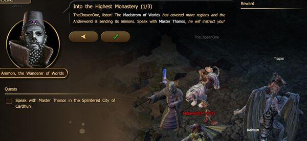 Into the Highest Monastery 1-3.jpg