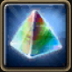 Jewel of Coalescence (Magic) Icon.png