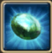 Transformation Fragment Icon.png